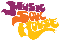 Muziekschool MusicSoulHouse