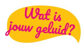 Muziek leren in Zoetermeer