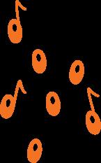 Agenda: evenementen en vakanties bij MusicSoulHouse