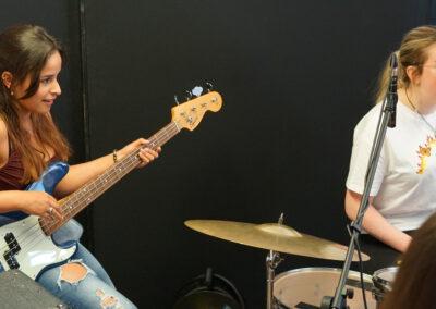 muziekles_zoetermeer_muziekschool_musicsoulhouse