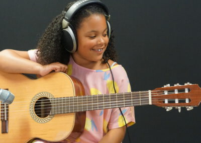 gitaarles_kinderen_zoetermeer_muziekschool