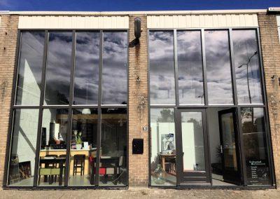 MusicSoulHouse muziekschool in Zoetermeer