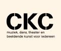 CKC_muzieklesvoorkinderen_zoetermeer_zangles_musicalles_zoetermeer_gitaarles