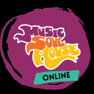 muziekles_musicsoulhouse_online