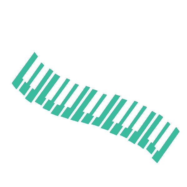 pianoles in zoetermeer